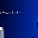 Apple Design Awards 2015 : les lauréats de cette année
