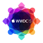 WWDC 2015 : Regarder la Keynote Apple en direct live