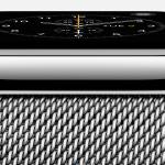 Apple Watch 2 : caméra FaceTime, puce réseau & nouveaux modèles ?