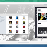 L'application Deezer enfin disponible sur Mac
