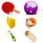 iOS 9 & OS X El Capitan : 37 nouveaux emoji pourraient voir le jour