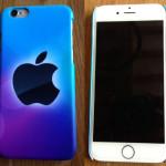 GoCustomized : coques personnalisées iPhone & iPad à effet 3D