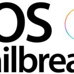 Jailbreak iOS 9 : la Keen Team travaillerait sur un nouvel outil