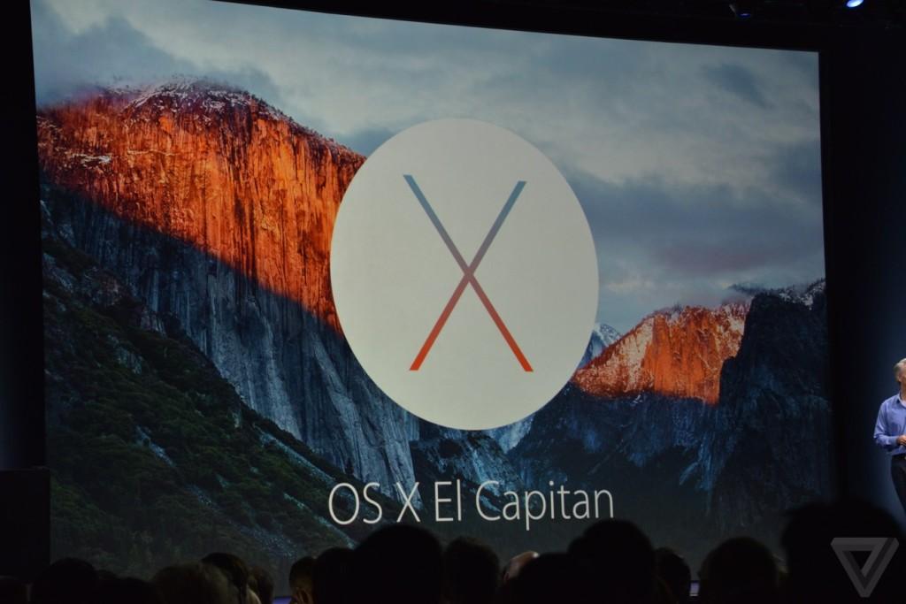 OS-X-El-Capitan-10.11