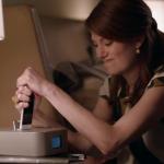 Publicité Galaxy S6 : Samsung se moque des chargeurs filaires iPhone 6 d'Apple