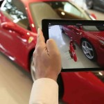 Apple rachète Metaio pour s'attaquer à la réalité augmentée