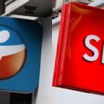 SFR veut racheter Bouygues Telecom pour 10 milliards d'euros