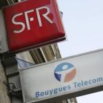 Bouygues Telecom rejette la proposition de rachat de SFR