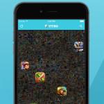 YTTRO : l'application qui vous fait découvrir de nouveaux jeux