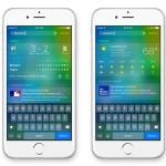 Jailbreak : les tweaks Cydia rendus obsolètes avec iOS 9