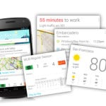 iOS 9 : Proactive, le futur concurrent de Google Now ?