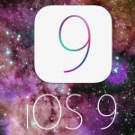 iOS 9 : le jailbreak définitivement impossible ?