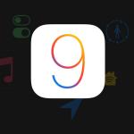 iOS 9.0.1 & iOS 9.1 bêta 2 sont disponibles
