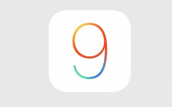 iOS-9-Apple