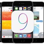 iOS 9 : vers la fin des publicités ciblées dans les applications ?