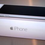 iPhone 6S : nouvelles rumeurs (Force Touch, aluminium série 7000, coloris, …)