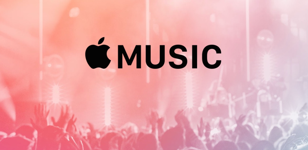Apple Music 1024x499 - Apple Music : déjà 15 millions d'abonnés ?