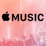 Apple Music : déjà 15 millions d'abonnés ?