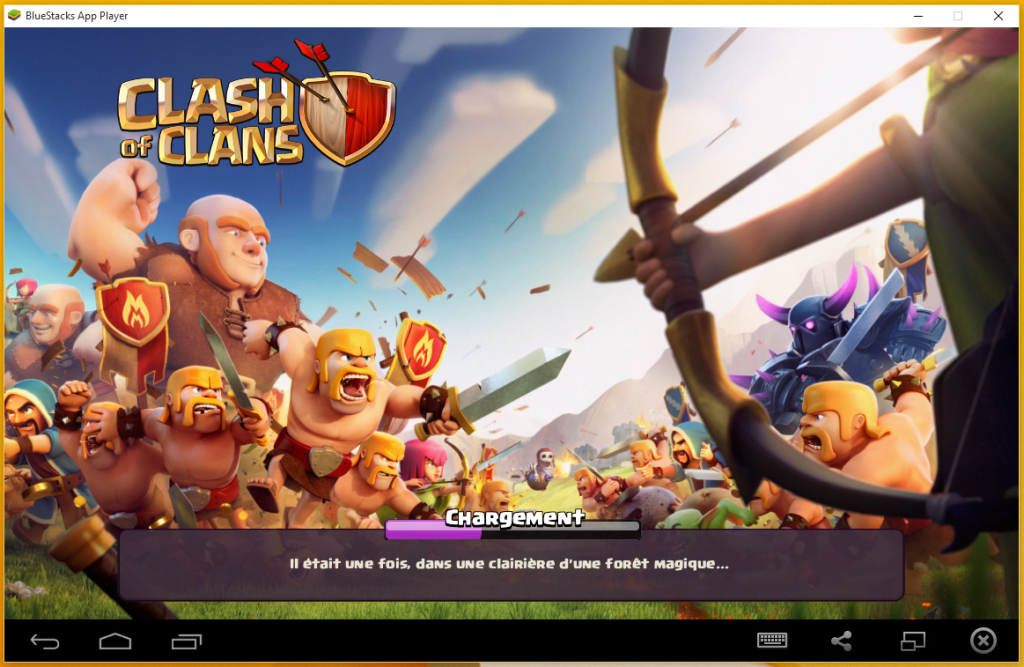 BlueStacks-Windows-Clash-Of-Clans