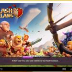 BlueStacks : un émulateur pour jouer aux jeux Android & iOS sur PC