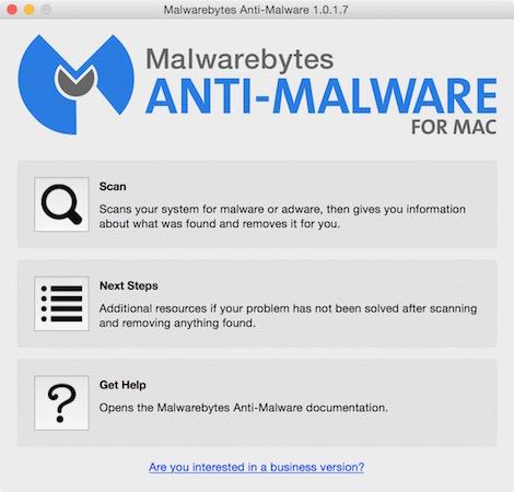 Malwarebytes-Anti-Malware-Mac