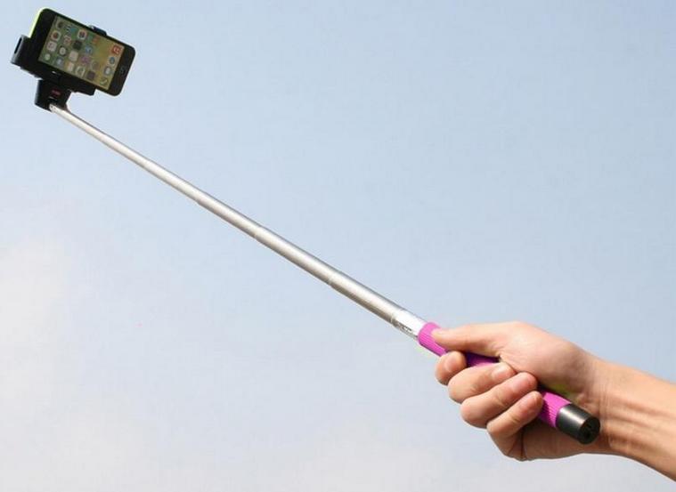 Perche-selfie-iPhone