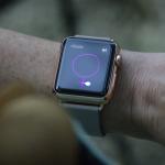 Apple Watch : 4 nouvelles publicités, Closer, Goals, Beijing & Berlin