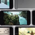 iPhone 6 : nouvelles publicités, « Loved » et « Hardware & Software »