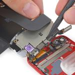 L'iPod Touch 6G a été démonté par iFixit