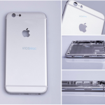 iPhone 6S : vers la fin de la version 16 Go ?