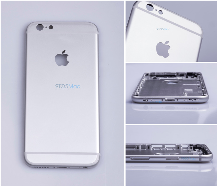 iPhone-6S-chassis-2