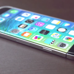 iPhone 7 : nouveau concept inspiré de l'iPhone 4