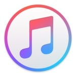 iTunes : la version 12.4 disponible sur Mac & Windows