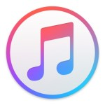 iTunes 12.3 disponible, prise en charge d'iOS 9 et de Windows 10