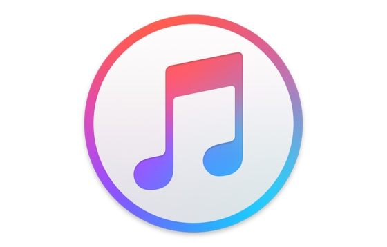 iTunes 12.3.3 disponible, prise en charge de l'iPhone SE & l'iPad Pro 9,7 pouces