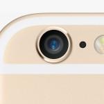 iPhone 6S : l'appareil photo de 12 mégapixels confirmé ?
