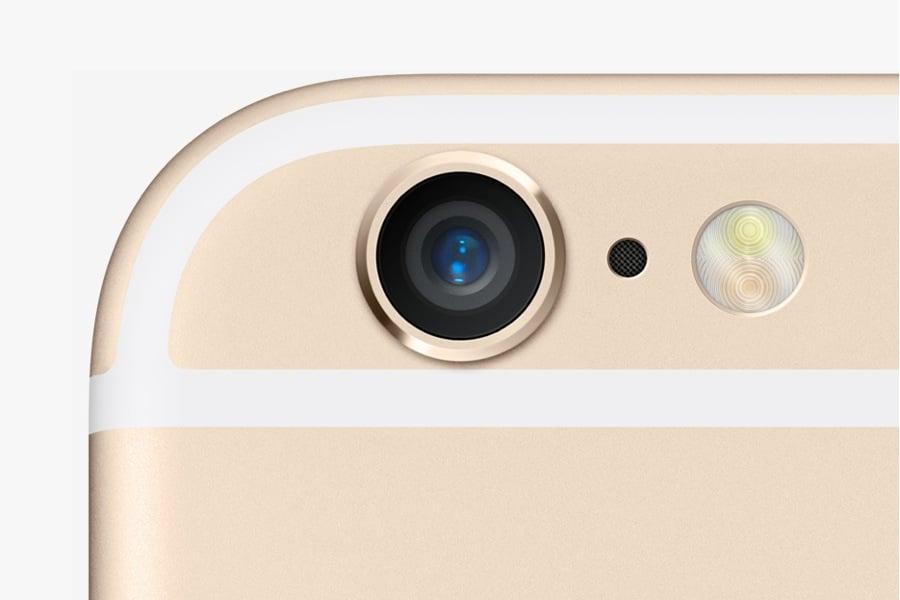 APN-iPhone-6