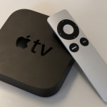 Apple rend obsolète l'Apple TV 2G