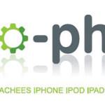 Brico-Phone : réparation, pièces détachées et accessoires iPhone, iPad & iPod Touch