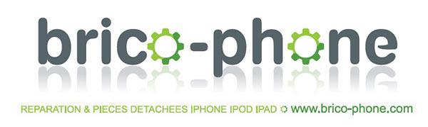 Brico-Phone
