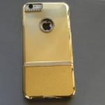 Insolite: une coque iPhone 6 en or plus de 18 000 euros
