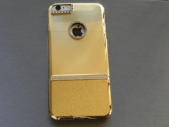 coque iphone 6 plus insolite