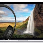 Back to School en France : Apple offre un casque beats Solo2