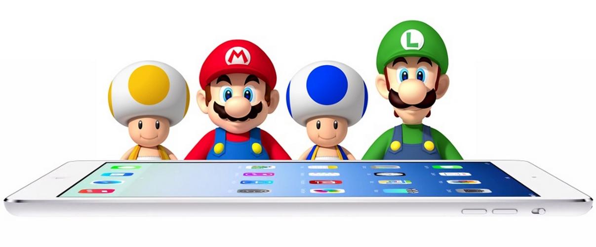 Aux Etats-Unis, Nintendo offre 9500 masques aux soignants
