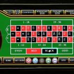 Les jeux de casino de plus en plus nombreux sur iOS & Android