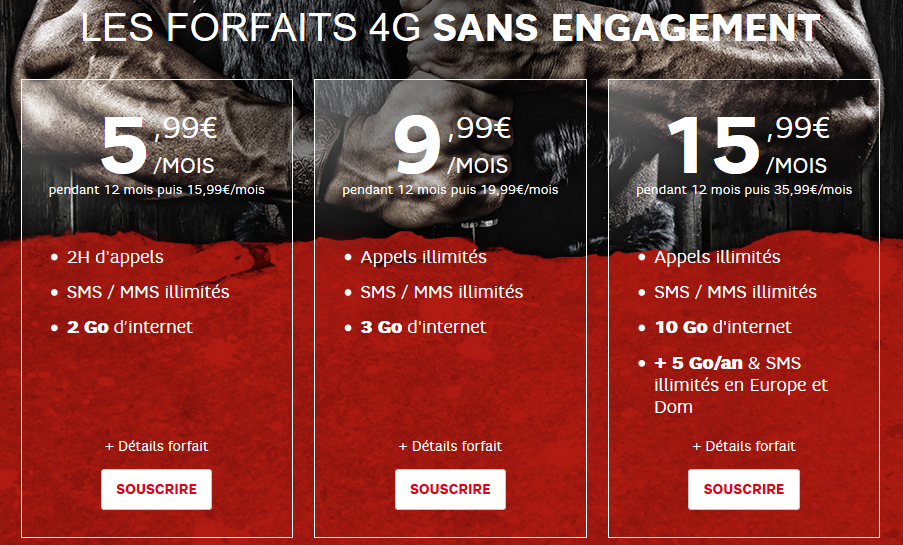 SFR-journees-guerrieres-Forfaits-4G-2015