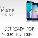 Samsung propose de tester ses nouveaux Galaxy aux possesseurs d'iPhone