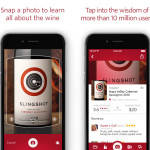 Vivino : la meilleure application de vins sur iPhone