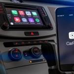 Apple liste toutes les voitures compatibles avec CarPlay