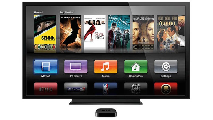 apple-service-tv